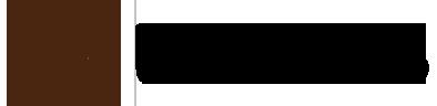Loncheados | Comprar jamón online | Venta de Ibéricos de Bellota