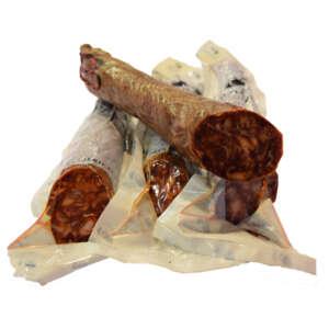 Chorizoibericobellota